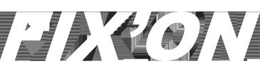 Fix-on Logo